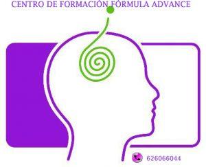 formula advance