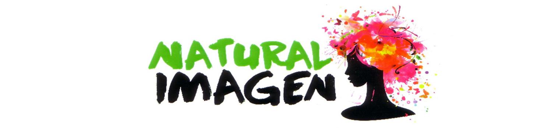 Natural Imagen es una peluquería y estética orgánica