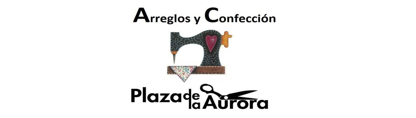 Arreglos de ropa en Murcia centro